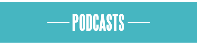 podcasts_header